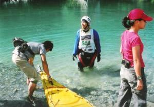 kayaktrans
